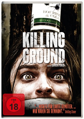 killing_ground_cover