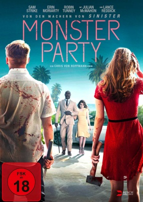 monster_party_webcover