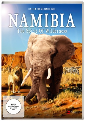 namibia_cover