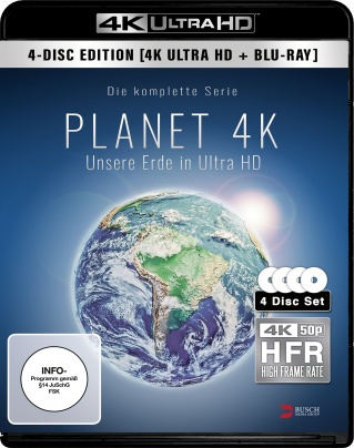 planet_4k_4k_ultra_hd_bluray_cover