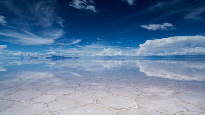reflections-from-uyuni-3_602021473
